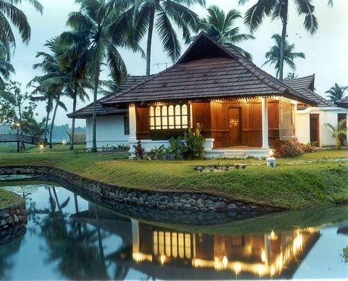 Kerala, India #dreams