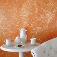 1. Vopsea Decorativa Venetian Stucco Pearl Effect