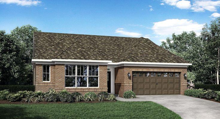 liberty home mortgage rates