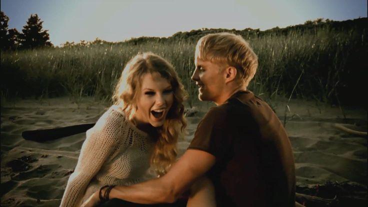 Taylor Swift music - Listen Free on Jango