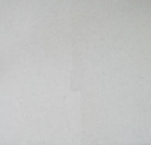 WHITE STAR MARBLE