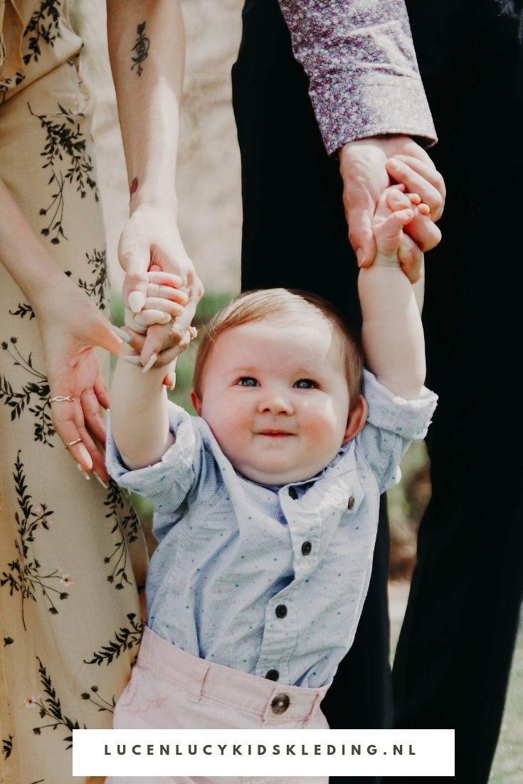 Babykleding Baby.De Leukste Kinderkleding Inspiratie De Schattigste Babykleding
