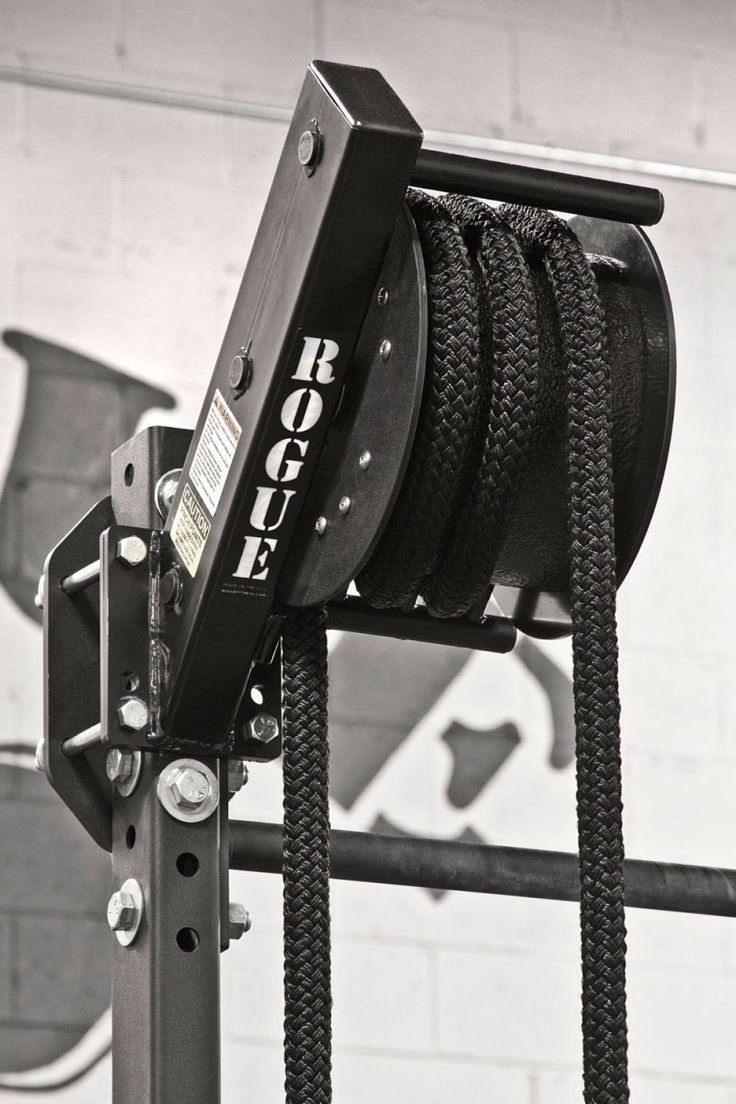 3b075114ed5f8709ffe1387898ba6382--rogue-fitness-outdoor-gym.jpg