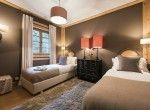 Kings-avenue-gstaad-sauna-hammam-childfriendly-parking-kids-playroom-games-room-gym-boot-heaters-fireplace-cinema-room-plunge-pool-area-gstaad-004-22