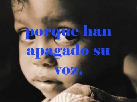 DÍA DE LA PAZ: QUE CANTEN LOS NIÑOS. José Luis Perales - YouTube