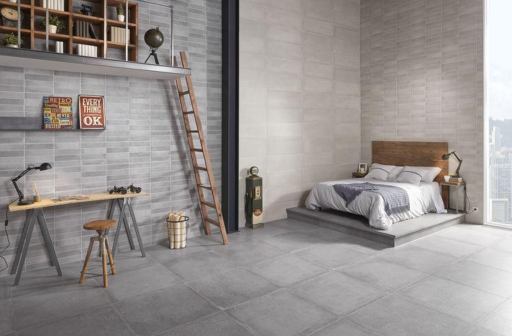 die besten 25 betonoptik farbe ideen auf pinterest. Black Bedroom Furniture Sets. Home Design Ideas