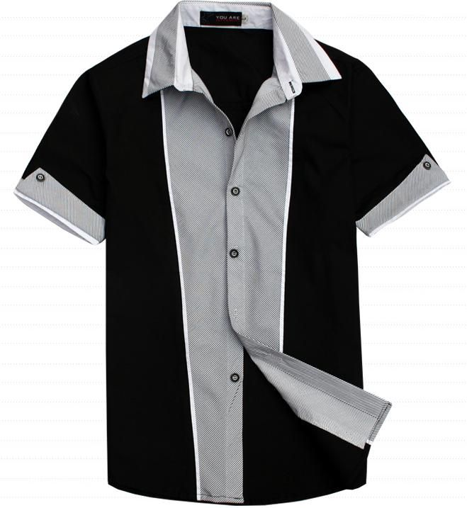 rockabilly clothes | Rockabilly Clothing - Sell Vintage Clothing On Made-in-China.com.