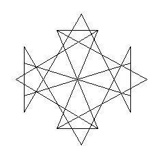 Aztec-lines.jpg
