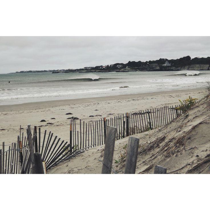 Surfboard Rentals In Rhode Island