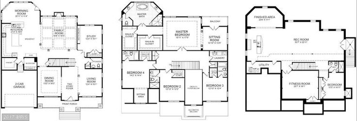 6305 Winston Dr, BETHESDA Property Listing: MLS® #MC9834821