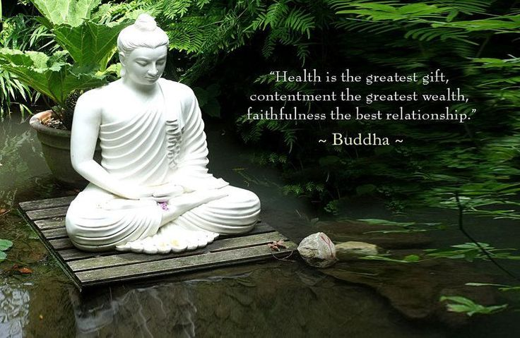 The teachings of Buddha reveal a step by step path to lasting happiness. Discover and share 40 Gautama Buddha quotes on happiness, life, anger, and death.