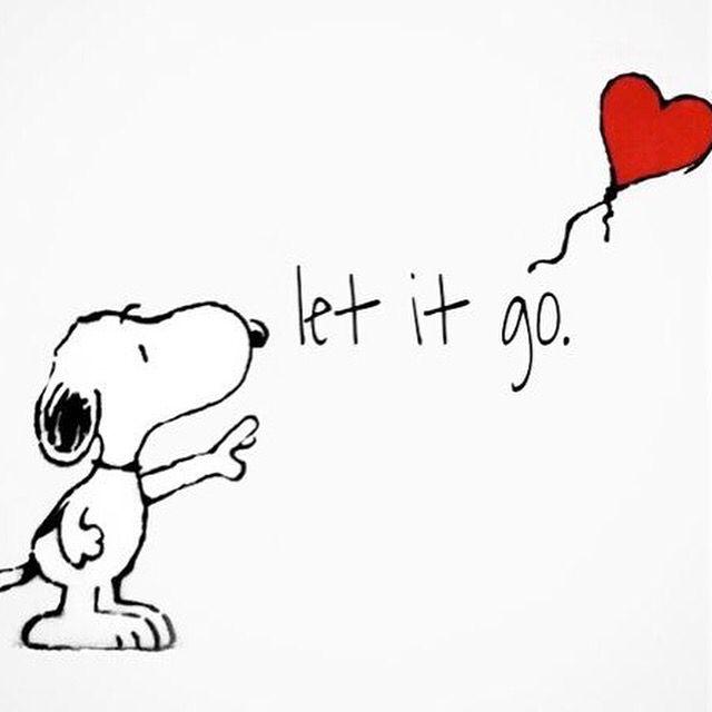 Snoopy...hab ich....