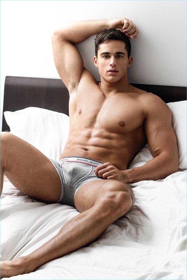 Hot gay l