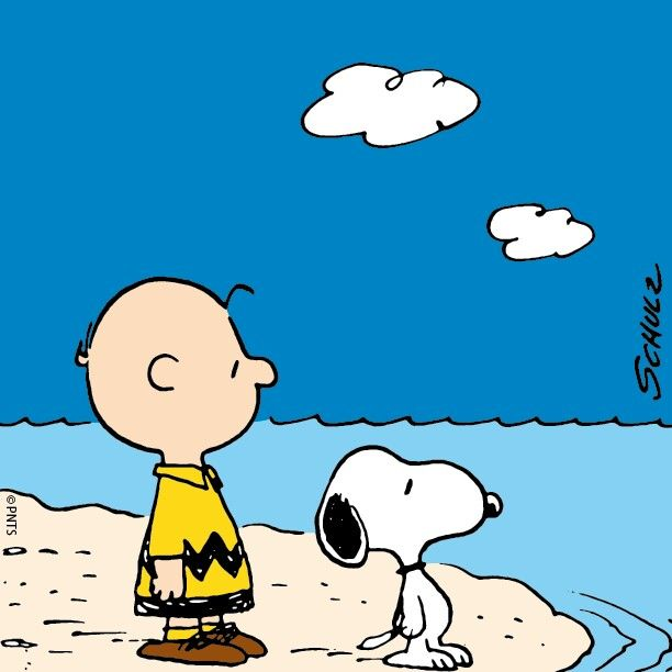 234 Best Images About Snoopy Peanuts Summer On Pinterest Peanuts Snoopy Hello August And