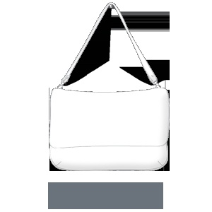 sterling & hyde custom handbags - Terrific Top Deck $249.00    http://sterlingandhydecustom.com