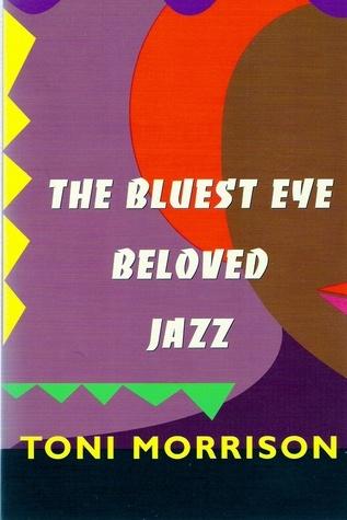 best jazz toni morrison ideas toni morrison the bluest eye beloved jazz