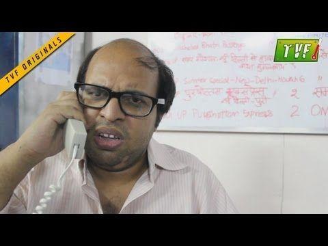 Purshottam Express : Mobile Q-tiyapa