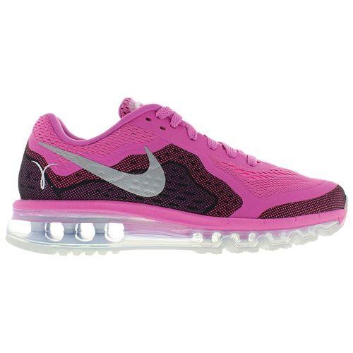 Nike Air Max 2014 - Women's