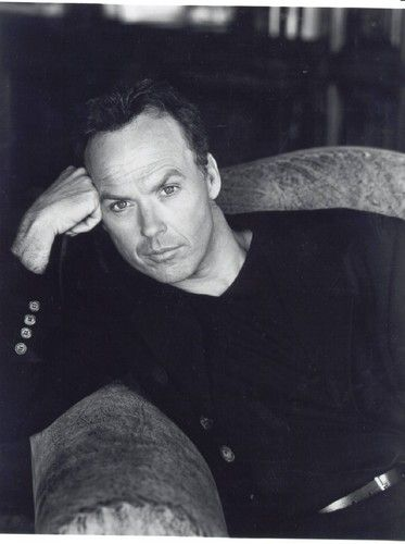 Michael KEATON (b. 1951) [] Active since 1975 > Born Michael John Douglas 5 Sept 1951 Pennsylvania > Other: Comedian, Director, Producer > Spouse: Caroline McWilliams (1982–90 div) > Children: 1