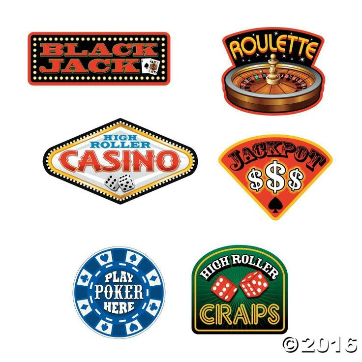 Fun casino supplies microgaming casinos