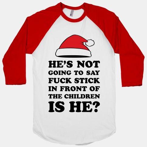 Bad Santa #badsanta #christmas #movie