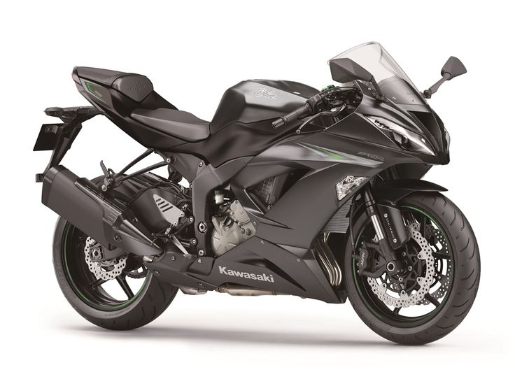 3b07ed8ff0190bb849e5ce499510b8c0 kawasaki ninja super bikes best 25 kawasaki ninja 636 ideas on pinterest kawasaki ninja 2016 Yamaha R6 at creativeand.co