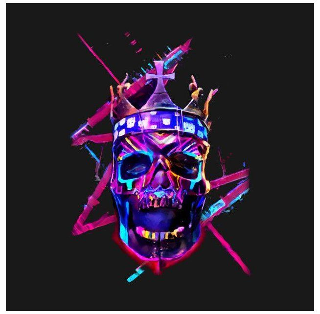 Watch Dogs Legion Check Out This Awesome Watch Dogs Legion Design On Teepublic Watch Dogs Art Watch Dogs 1 Watch Dogs