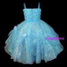 Resultado de imagem para vestido cinderela