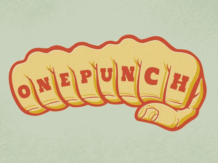 One Punch Original: http://ift.tt/1met98e