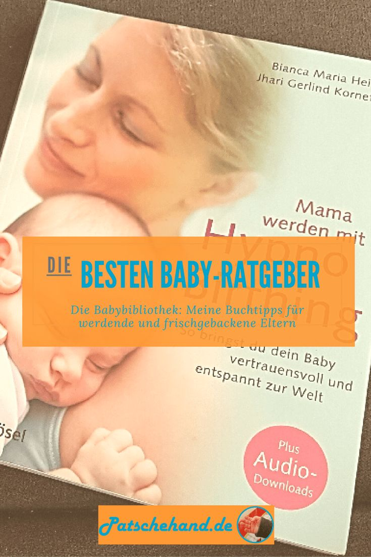 Hilfe für Eltern im Ratgeber-Dschungel rund ums Baby: Übersichtlich, knackig und laufend aktualisiert findest du hier die Bücher, die mir bei Schwangerschaft, Geburt und / oder dem Leben mit Baby eine große Hilfe waren bzw. sind.