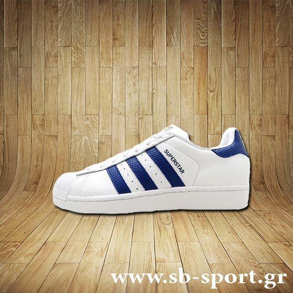 Sb Sport Adidas Superstar Animal (S75159)  Μπείτε στο http://www.sb-sport.gr/ για να δείτε τα διαθέσιμα νούμερα!  #sbsportgr #sbsport #adidas #adidasoriginals #adidasshoes #unisex #sneakers #sneakeraddict #adidassneakers #adidassuperstar