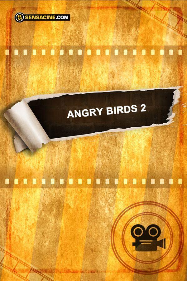Ver The Angry Birds Movie 2 Pelicula Completa Online Descargar The Angry Birds Movie 2 Pelicula Completa En Espanol Latino The Angry Birds Movie 2 Trailer Esp
