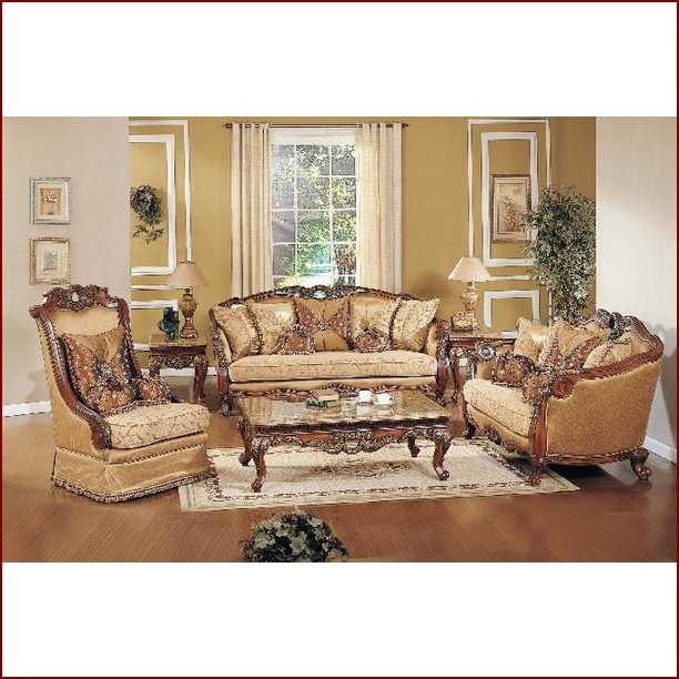1000 Images About Furniture Italian French Provincial On Pinterest French Provincial