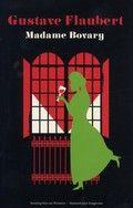 Gustave Flaubert: Madame Bovary (2011) Roman over de vrouw van een goedaardige plattelandsdokter die door haar romantische fantasieën tot zelfmoord wordt gedreven.