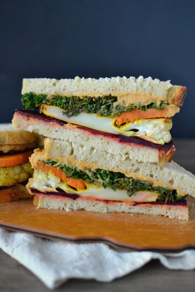 ... about Vegan Sandwiches on Pinterest | Vegans, Sandwiches and Tempeh