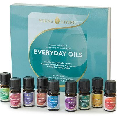 Everyday Oils with Kim: Healthy Home Business  Are you proactive in your health, family & home? Are you looking for additional income? #essentialoil Come read my story...