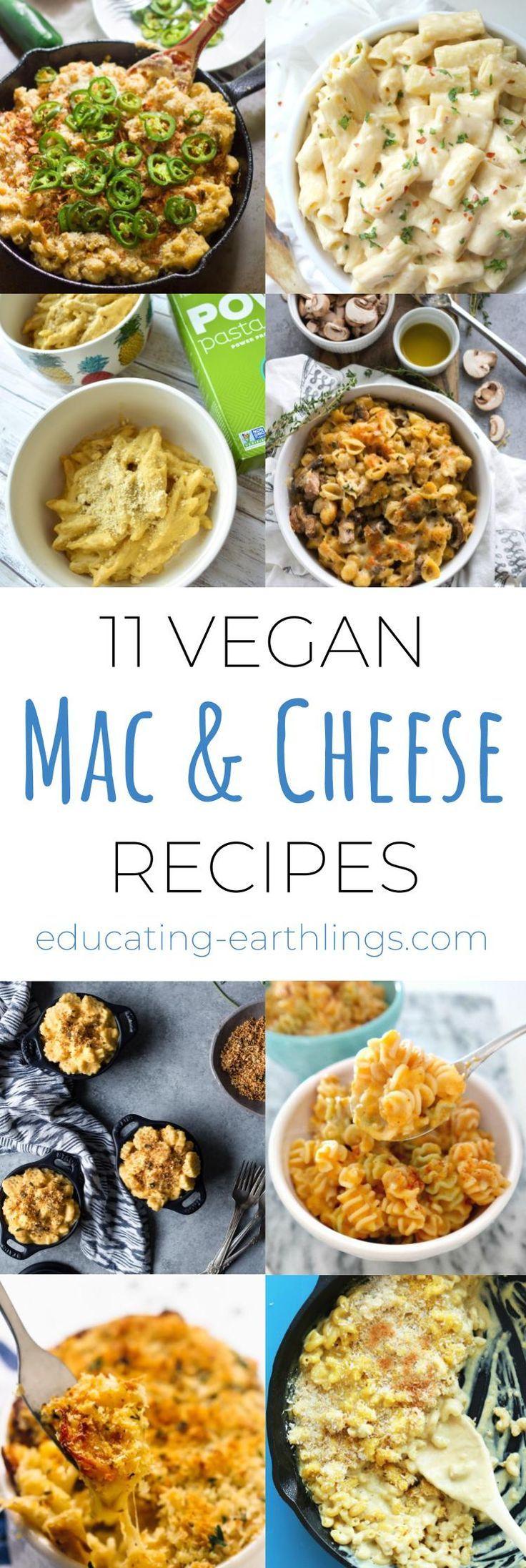 Vegan mac & Cheese recipes. Vegan cheese. Plant based Mac & Cheese. Healthy Mac & Cheese. Homemade Mac & Cheese. Dairy free Mac & cheese recipes. Vegan protein. Plant based protein. Vegan Mac & Cheese sauce. Vegan starter guide. Vegan meal prep. Plant based meal prep.
