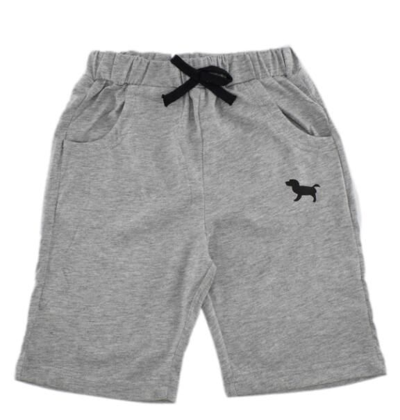 children pants Boys pants Kids pants trousers for boys brand pants 100 cotton casual trousers children clothing shorts boys