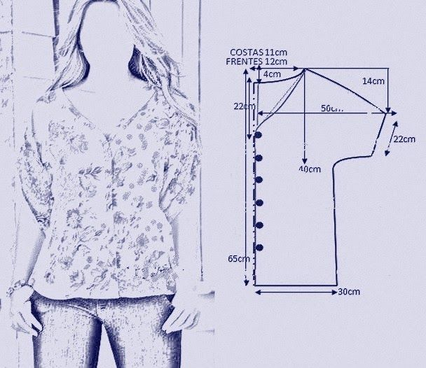 blusa+aberta.jpg (608×526)