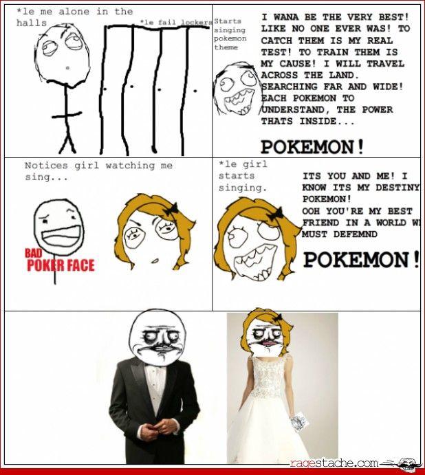 Pokemon | Humor | Pinterest | Click!, The o'jays and True love