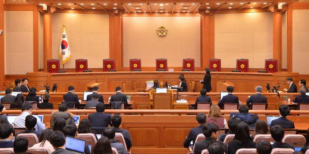 헌법재판에서 변호사 강제주의의 목적