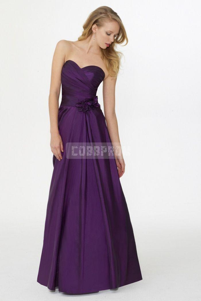 26 best Bridesmaid Dresses images on Pinterest | Bridal gowns, Short ...
