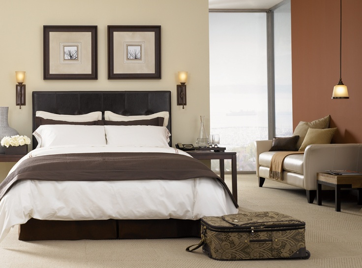 39 best bedroom lighting ideas images on pinterest bedroom lighting lighting ideas and wall sconces