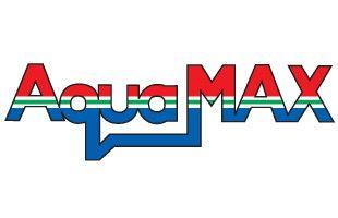 Aquamax south Brisbane plumber,  - K-OZ Plumbing, Solar, Carina, QLD, 4152 - True Local