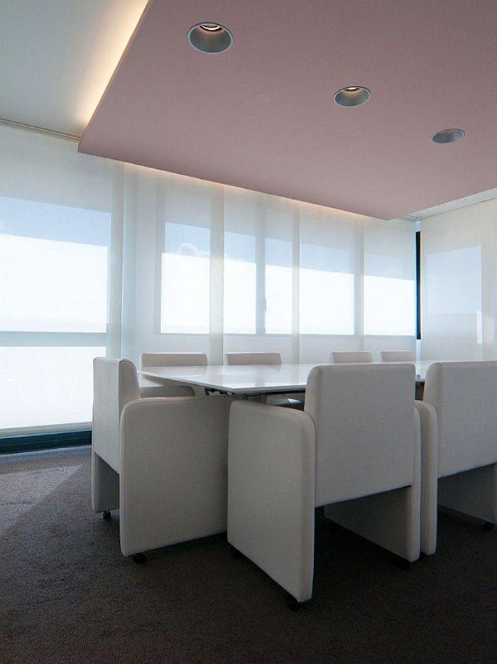 1000 id es sur le th me bureau d 39 avocat sur pinterest salles de r union conception de bureau. Black Bedroom Furniture Sets. Home Design Ideas