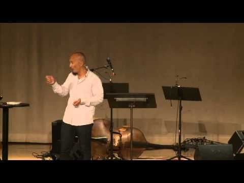 Holiness Above Comfort by Francis Chan - Francis Chan speaks on how love for and dependency on Christ allows us to persevere with joy in the midst of tribulation in James 1:2-12.