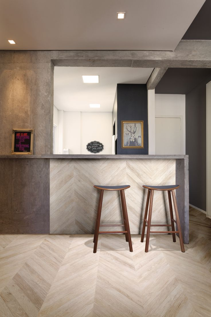 68 best 2017 tile space look book images on pinterest wall tiles