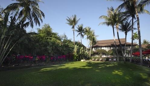 «Amari Palm Reef Koh Samui», один из самых красивых и «зеленых» отелей в коллекции «Amari», разработал для семейных путешественников, приезжающих на таиландский остров Самуи, специальное предложение.   #samui   #traveldeals Предложение «All Together Family» от отеля «Amari Palm Reef» включает в себя три ночи проживания в большом семейном номере, скидку в пять процентов на бронирование в гостинице дополнительных ночей и большое количество приятных бонусов…