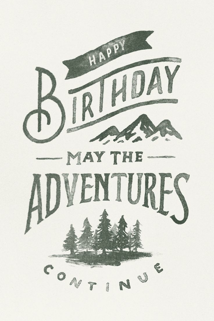 Imageslist com birthday quotes part 1 - Happy Birthday Pictures Photos And Images For Facebook Tumblr Pinterest And