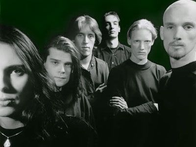 Within.Temptation-band-1996.jpg (400×300)